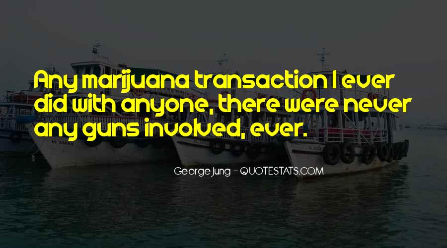 George Jung Quotes #1786478