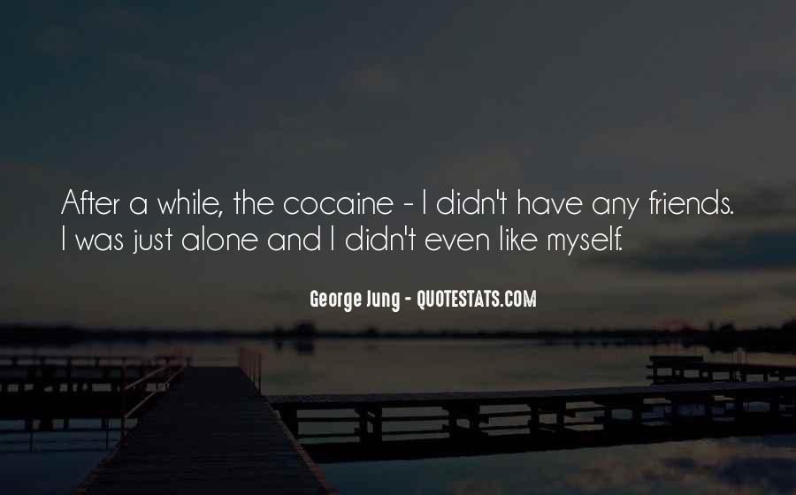 George Jung Quotes #1856065