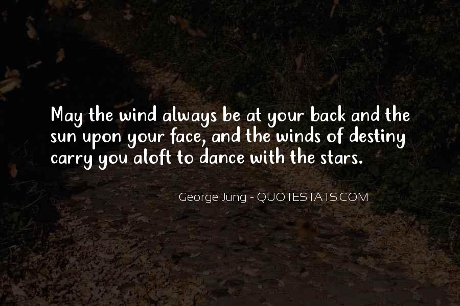 George Jung Quotes #452707