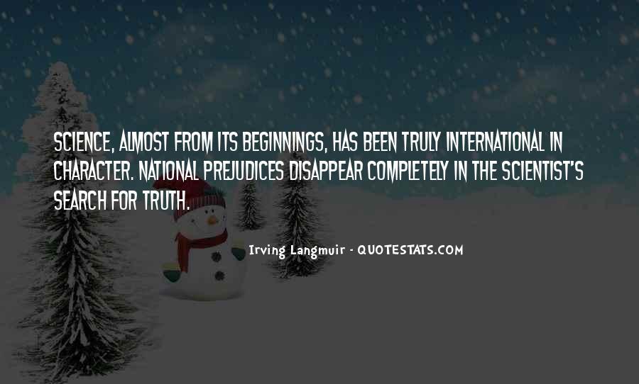 George Luks Quotes #1343569
