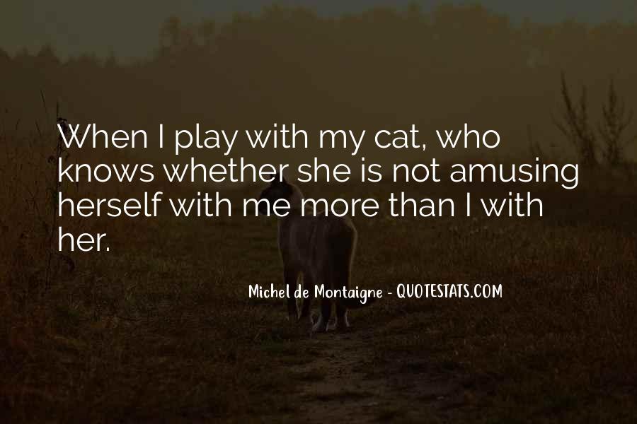 George Yeoman Pocock Quotes #1785891