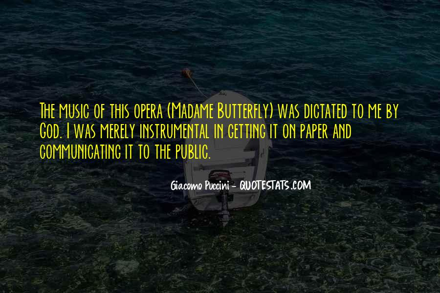Gerald Coates Quotes #1385033