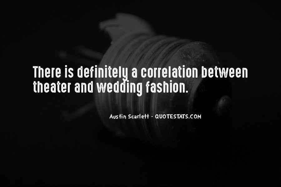 Gerald Coates Quotes #847408