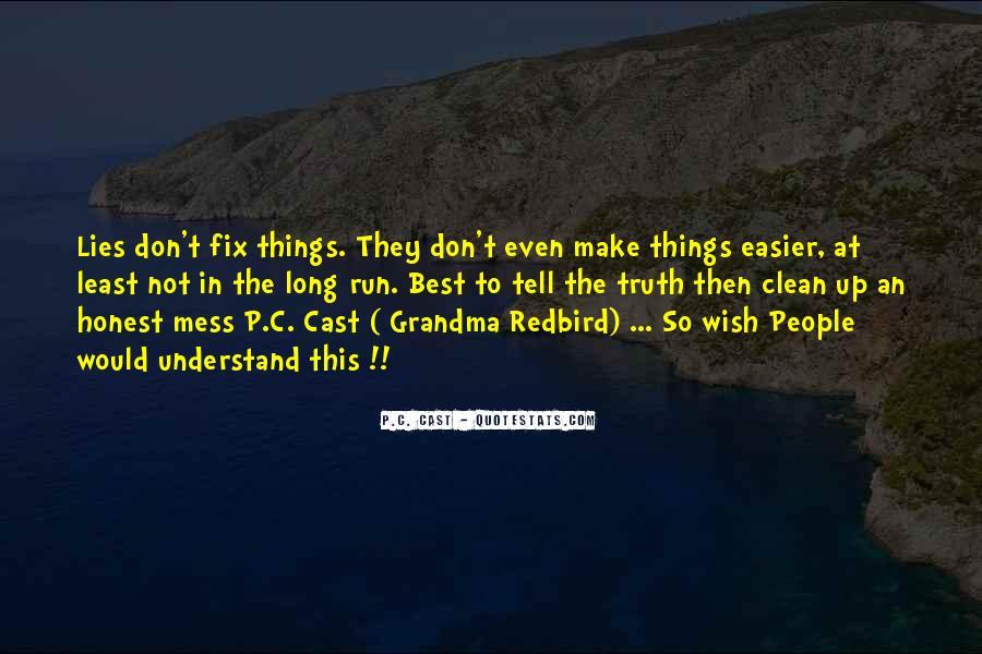 Gerald Murnane Quotes #1603323