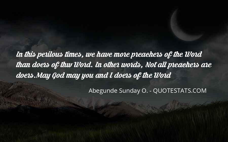 Gerald Murnane Quotes #57118