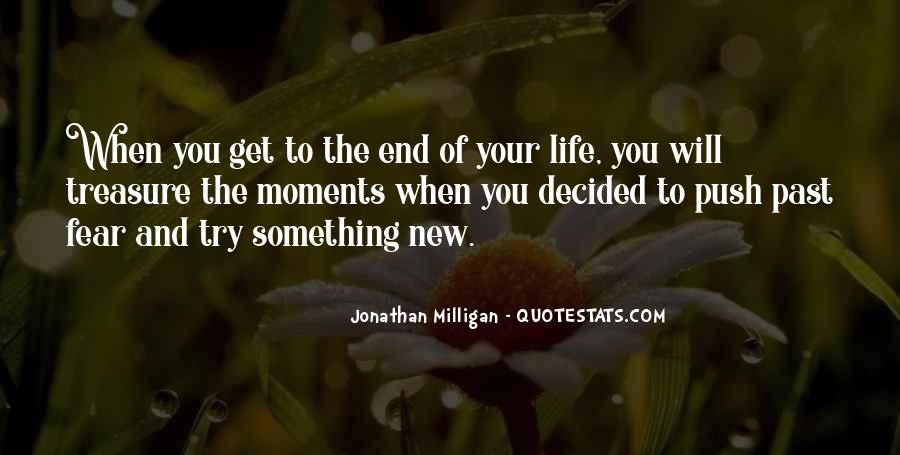 Geraldine Mcewan Quotes #1263046