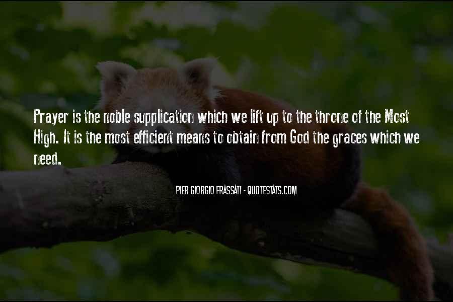 Geraldine Mcewan Quotes #1298754