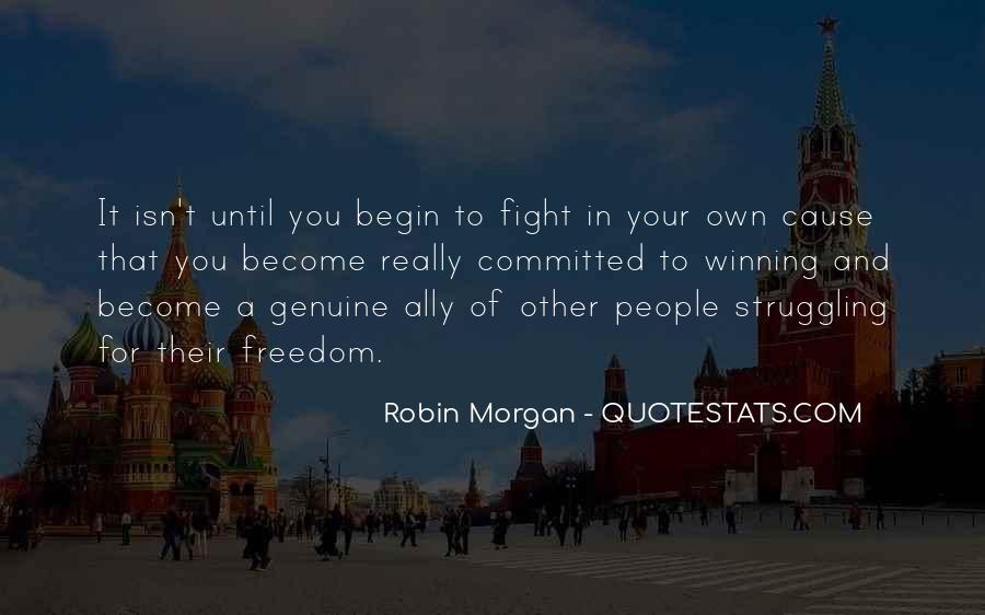 Geraldine Mcewan Quotes #201342