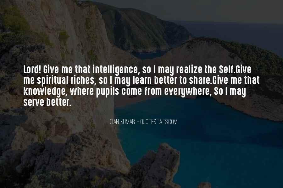 Gian Kumar Quotes #1265779