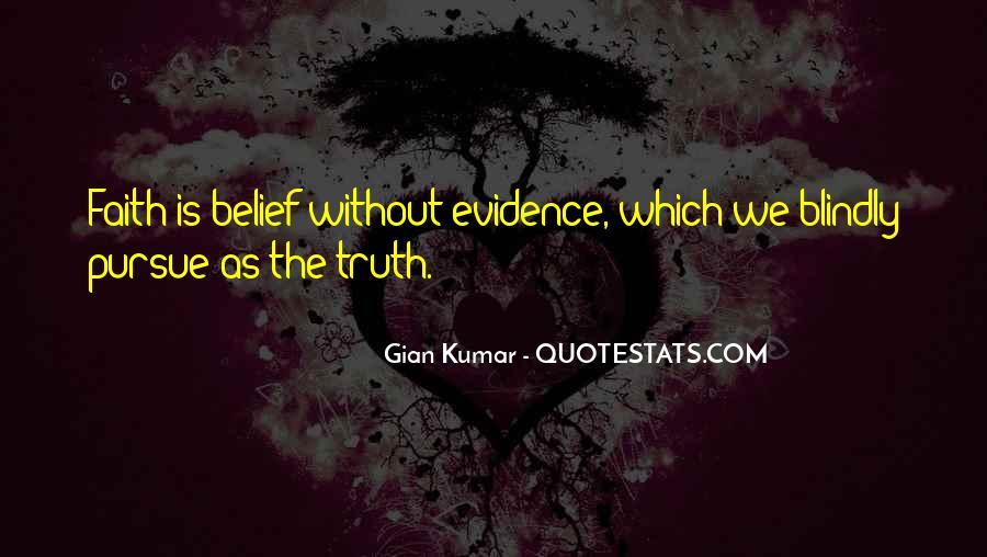 Gian Kumar Quotes #1319328