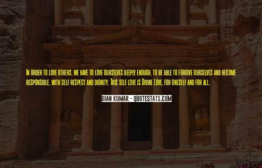 Gian Kumar Quotes #1510306
