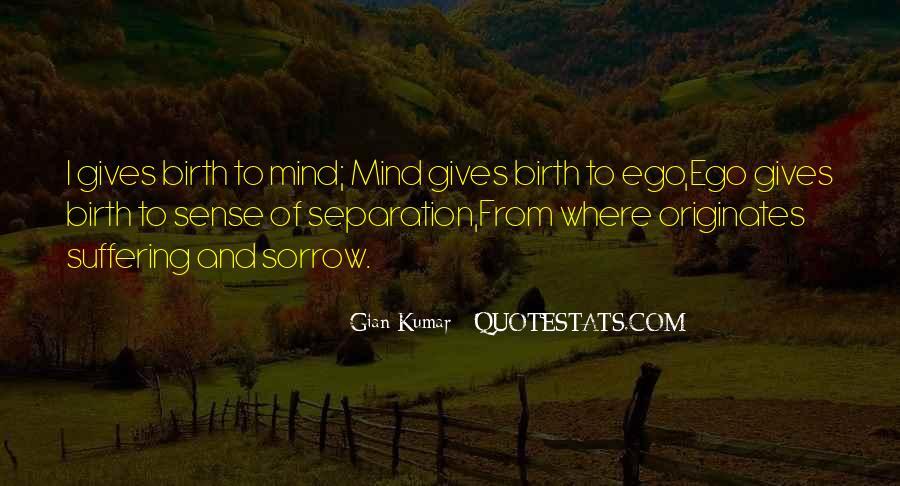 Gian Kumar Quotes #1688766