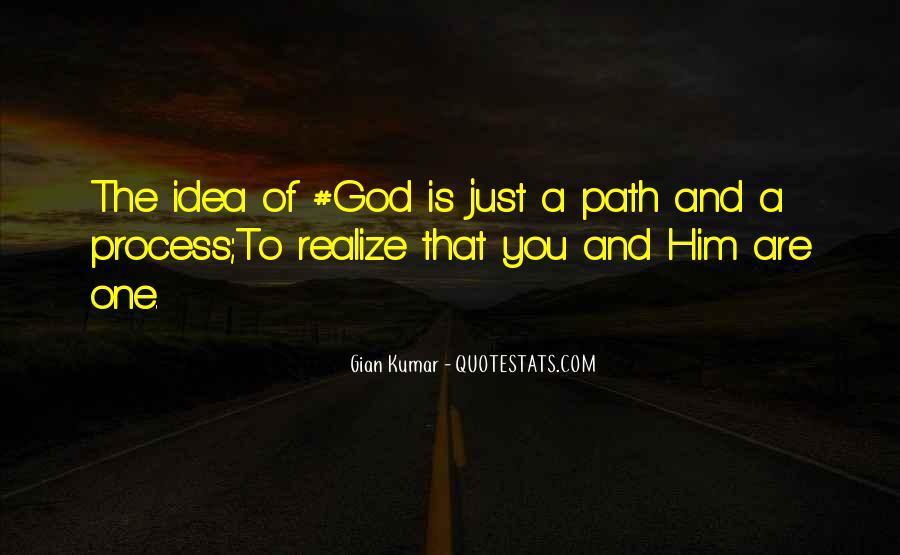 Gian Kumar Quotes #565756
