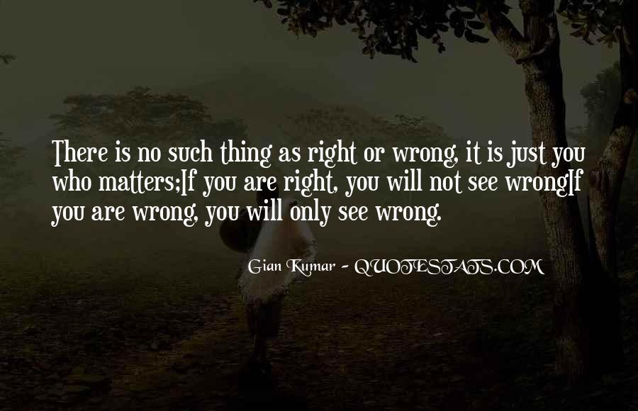 Gian Kumar Quotes #591019