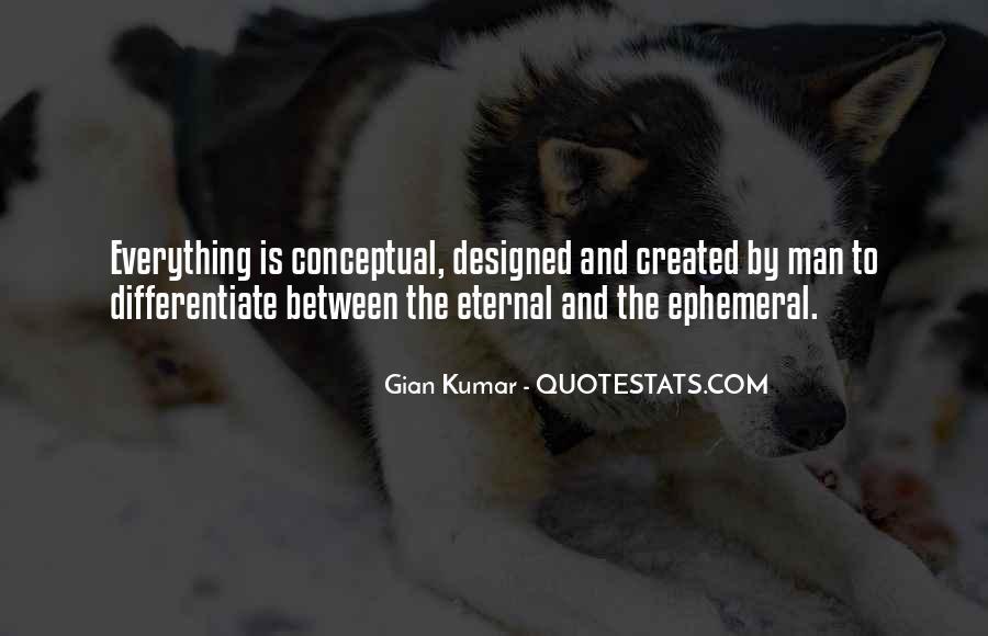 Gian Kumar Quotes #664341