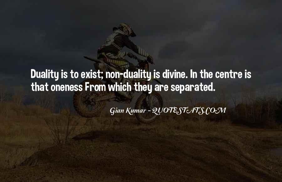 Gian Kumar Quotes #700471