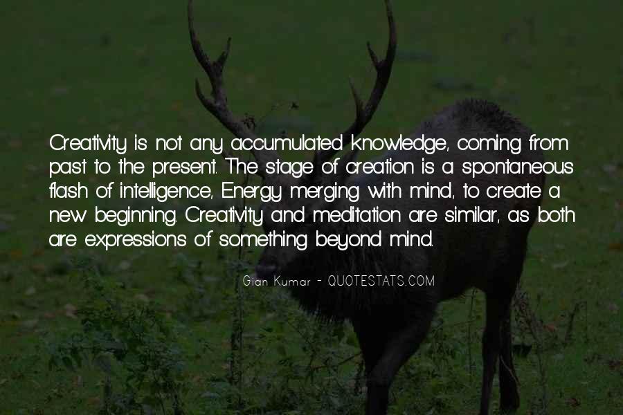 Gian Kumar Quotes #745909