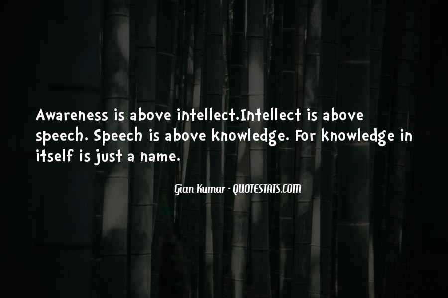 Gian Kumar Quotes #991563