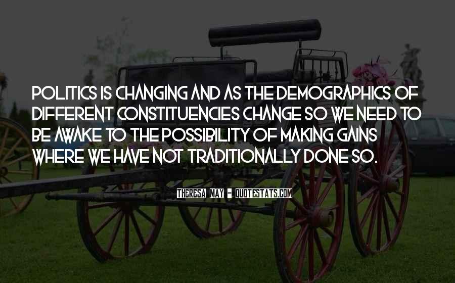 Gilbert Sorrentino Quotes #1276598