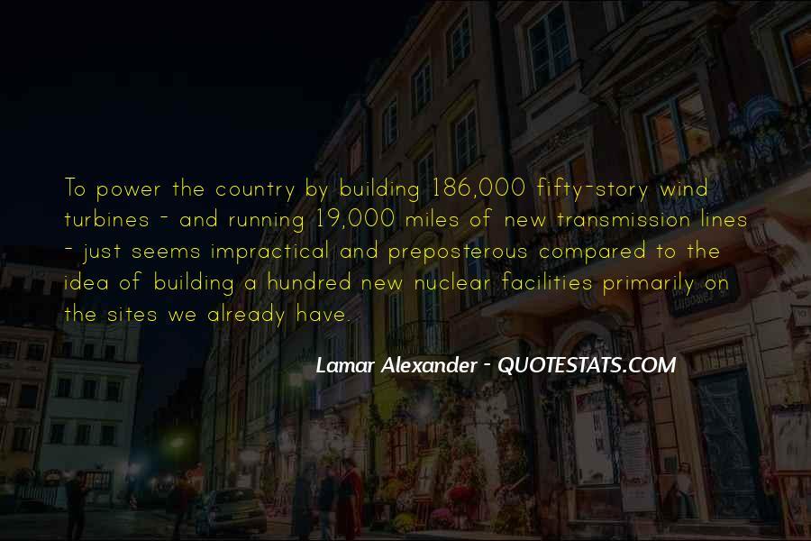 Gilbert Sorrentino Quotes #1371205