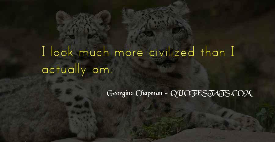 Giovanni Agnelli Quotes #1107645