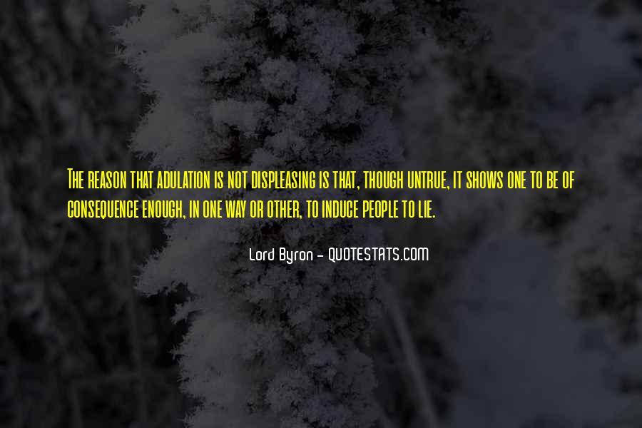 Giovanni Agnelli Quotes #498977