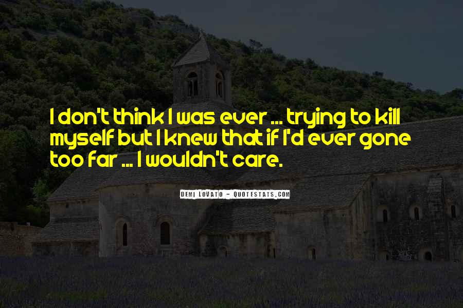 Giovannino Guareschi Quotes #273880
