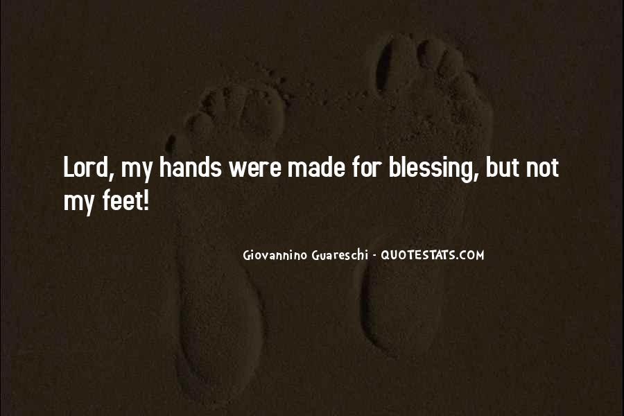 Giovannino Guareschi Quotes #891569