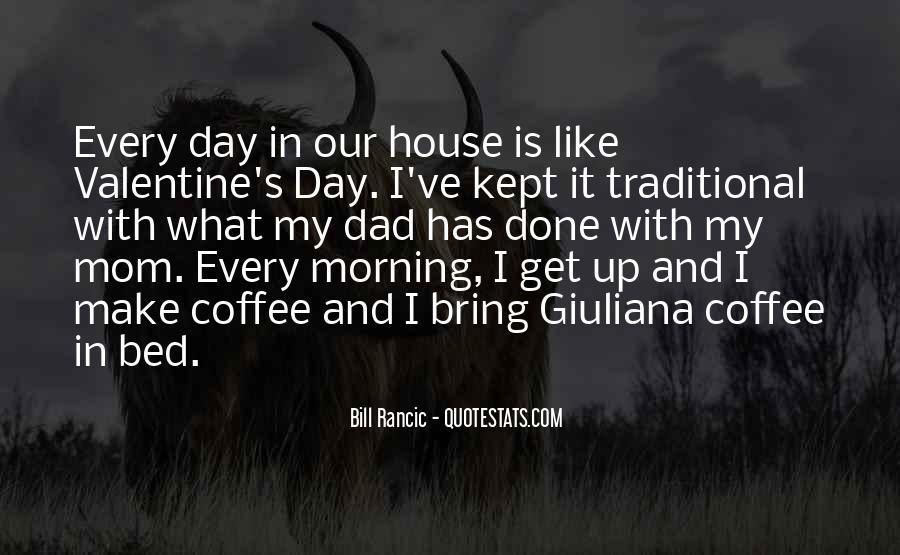 Giuliana Rancic Quotes #1042116