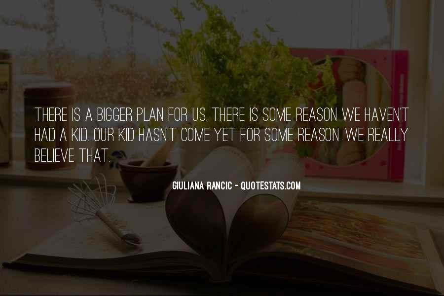 Giuliana Rancic Quotes #1048930