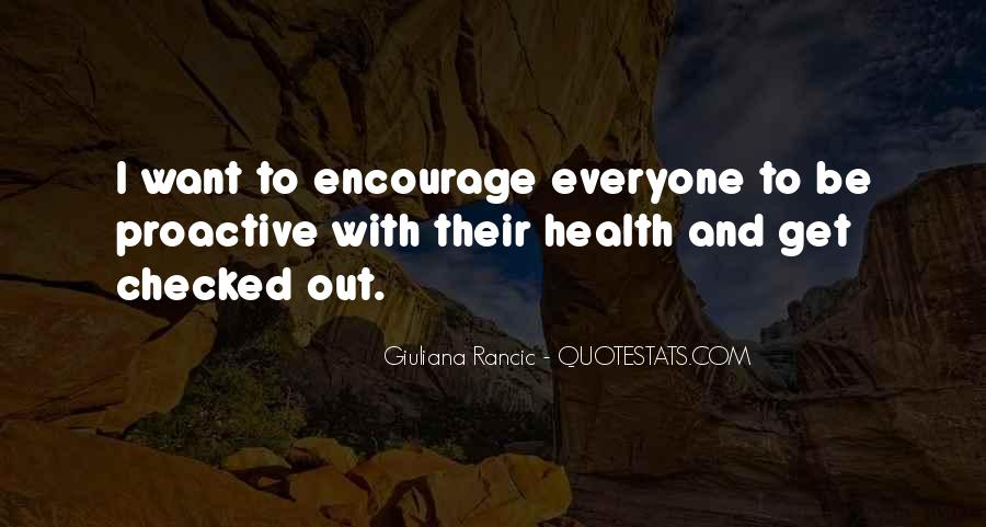 Giuliana Rancic Quotes #1074248