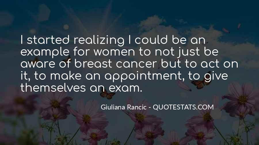 Giuliana Rancic Quotes #1227916
