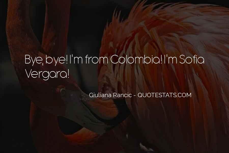 Giuliana Rancic Quotes #1475144