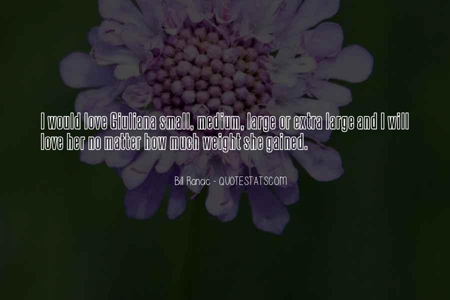 Giuliana Rancic Quotes #1598786
