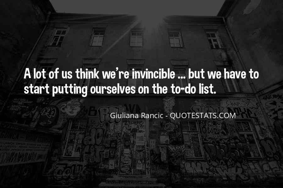 Giuliana Rancic Quotes #1659468