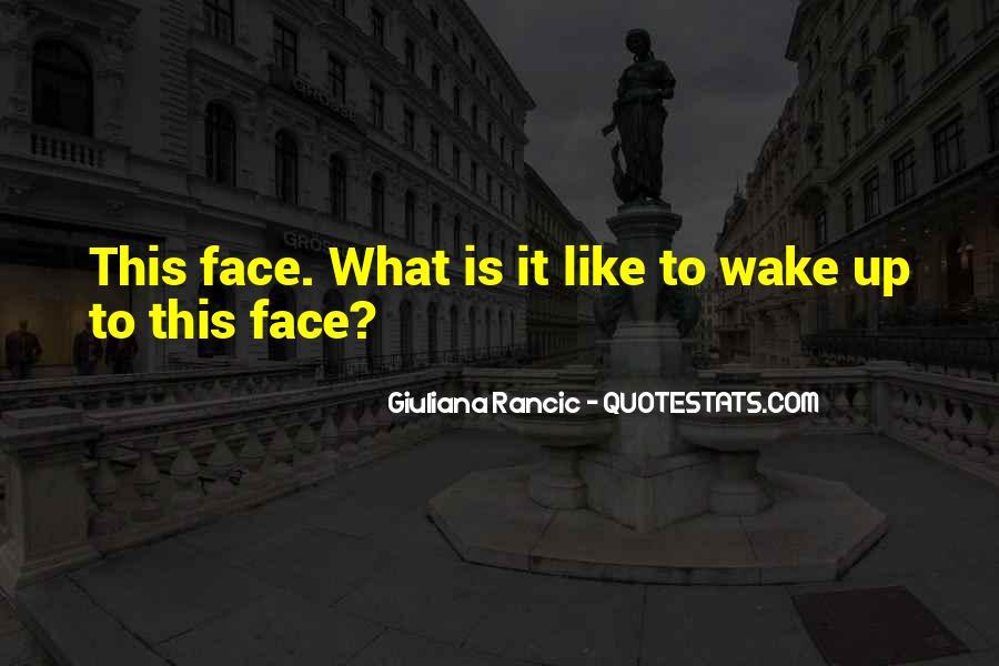 Giuliana Rancic Quotes #1680935