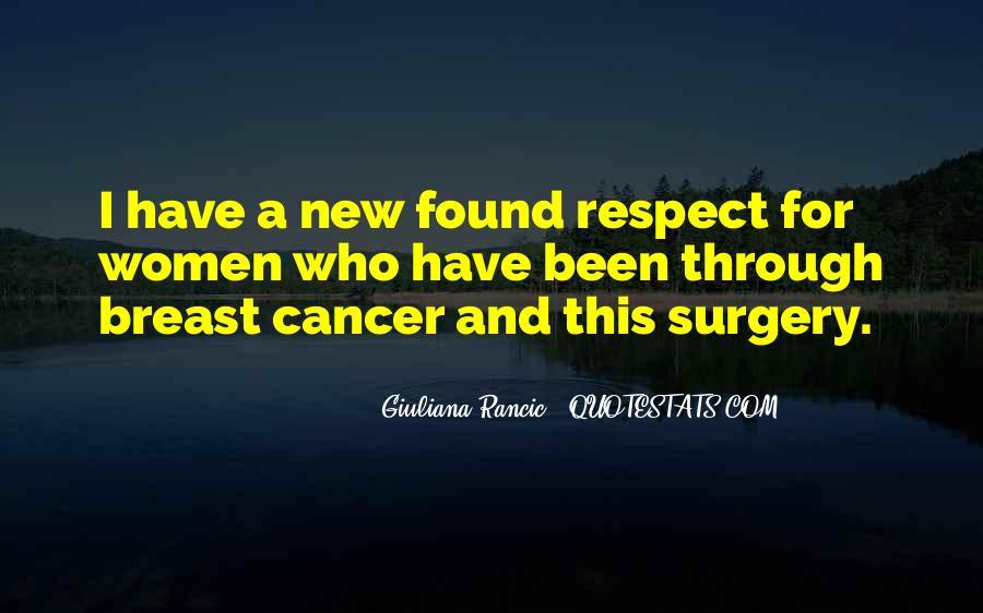 Giuliana Rancic Quotes #1847267