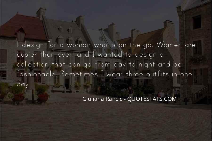 Giuliana Rancic Quotes #1851194