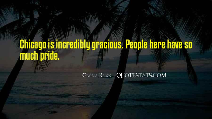 Giuliana Rancic Quotes #393851