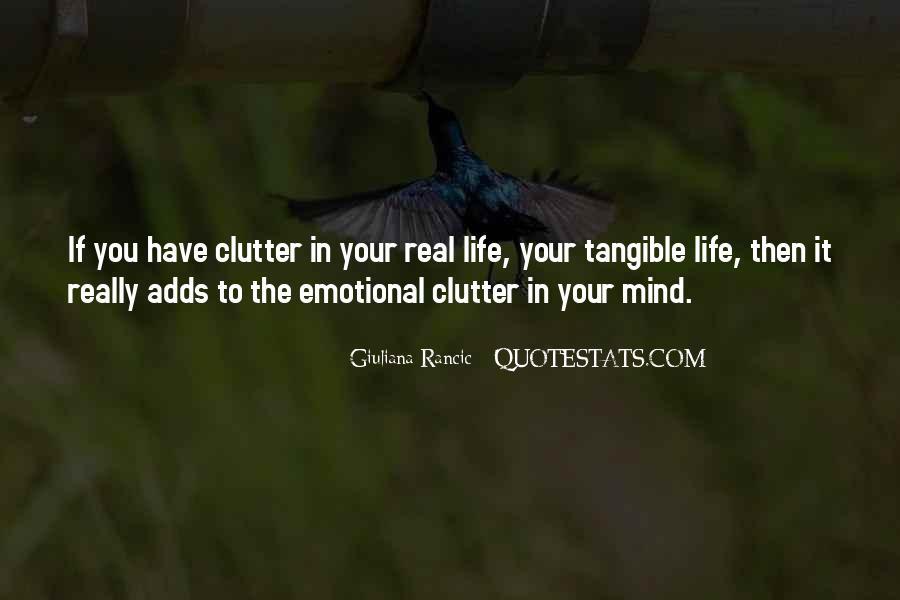 Giuliana Rancic Quotes #41664