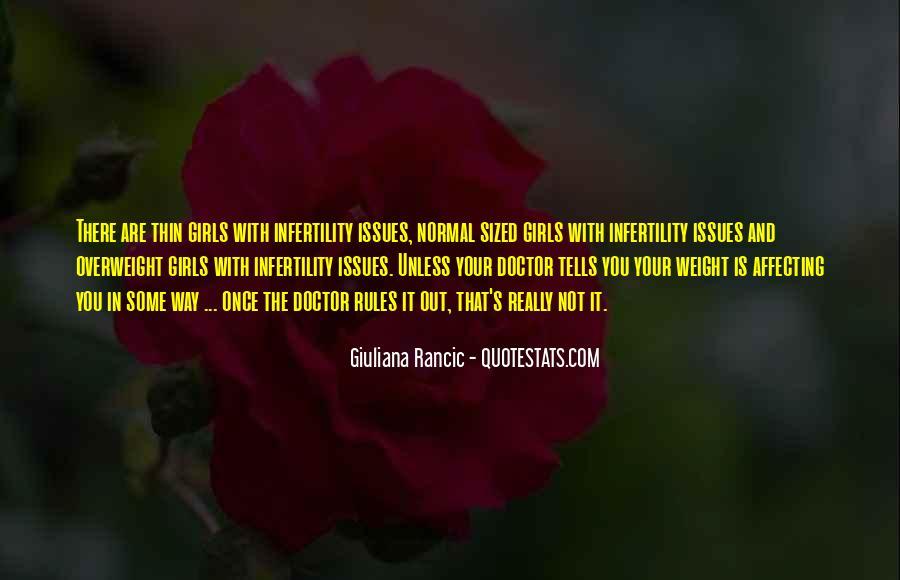 Giuliana Rancic Quotes #454389