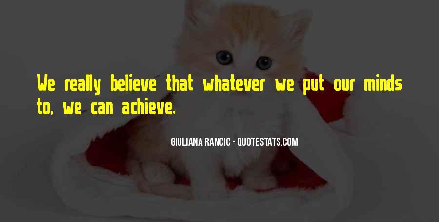 Giuliana Rancic Quotes #502379