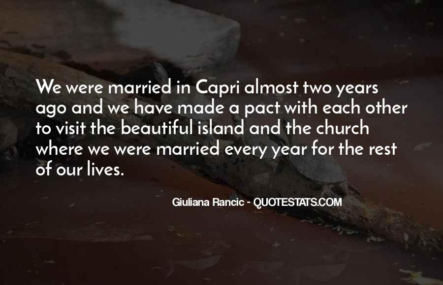 Giuliana Rancic Quotes #709244