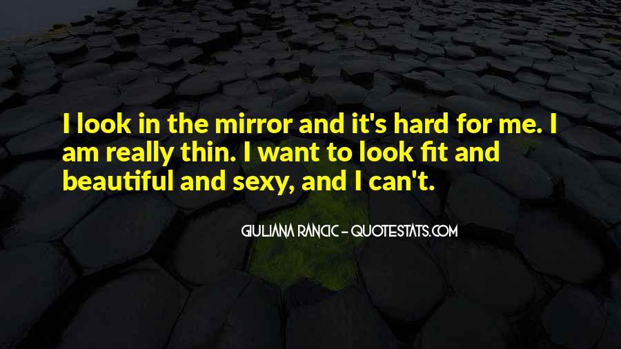 Giuliana Rancic Quotes #724427
