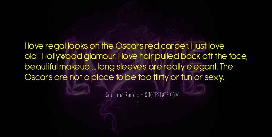 Giuliana Rancic Quotes #800631