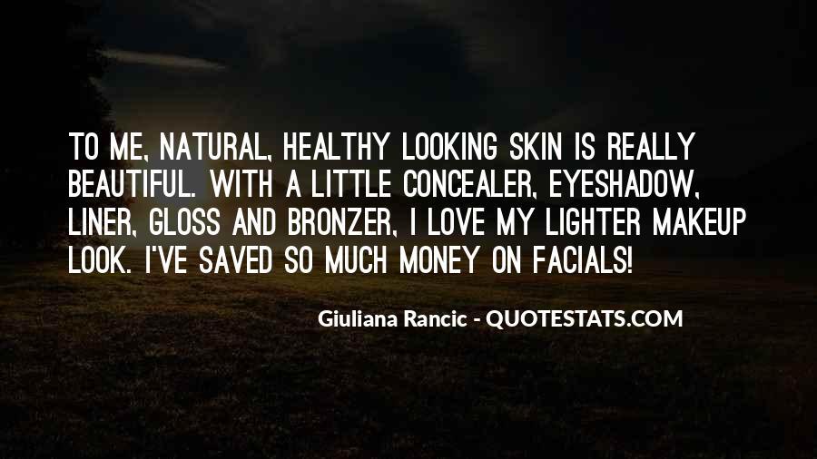Giuliana Rancic Quotes #854966