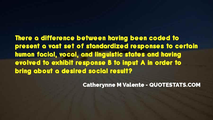 Giuseppe Tomasi Di Lampedusa Quotes #200084