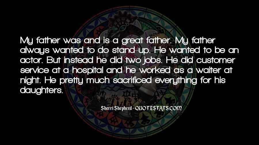 Giuseppe Tomasi Di Lampedusa Quotes #82089