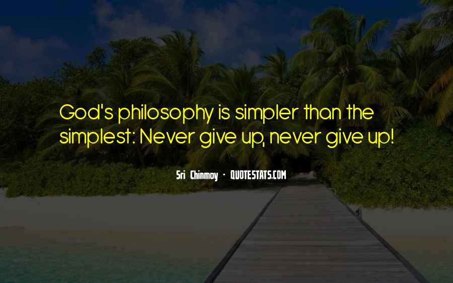 Glen Plake Quotes #246289