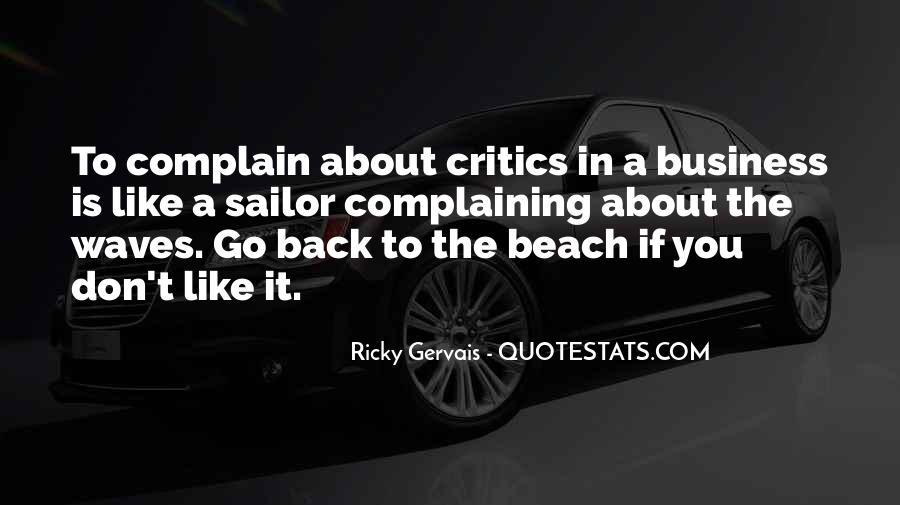 Glenn Branca Quotes #1011600